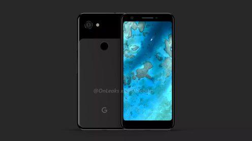 google_pixel_3_lite_2