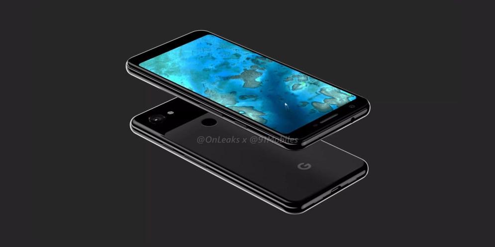 google_pixel_3_lite_3