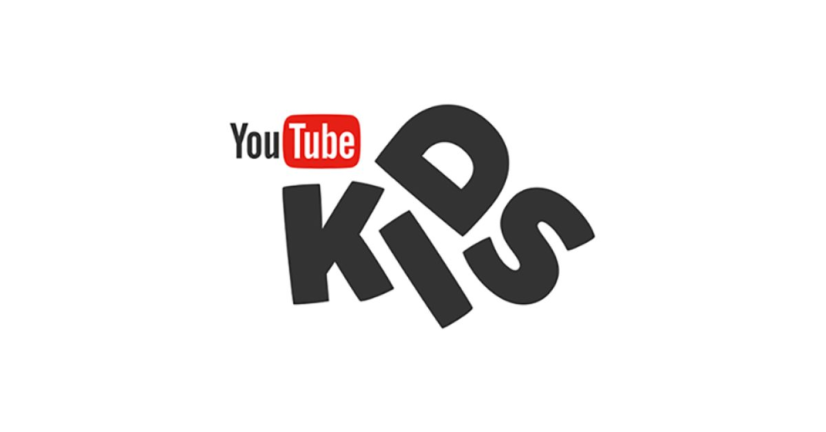 YouTube Kids bug broke the Chromecast icon for some - 9to5Google