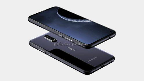 Nokia-81P-5K2