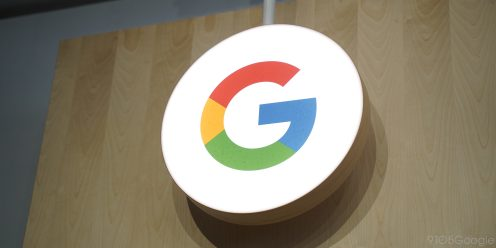 google_assistant_6