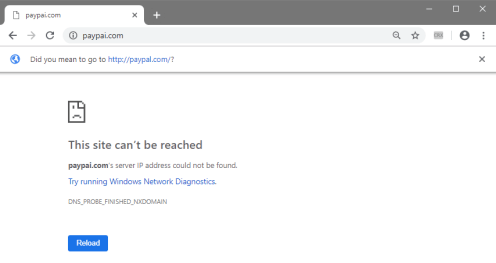 google_chrome_lookalike_url_flag_2