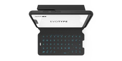 pixel_3_evo_type_keyboard_folio_4