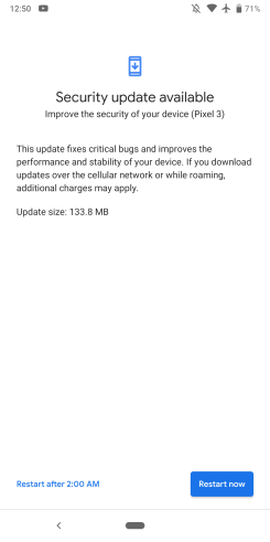 android-system-update-install-4
