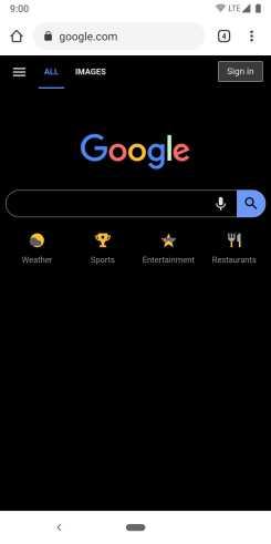 chrome-android-dark-mode-web-3