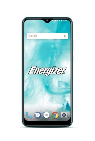 energizer_u650s_1