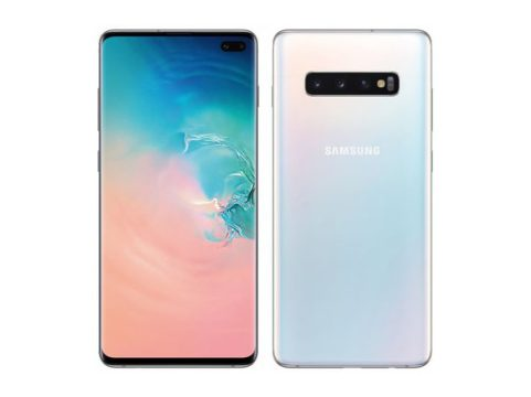 galaxy_s10_plus_leak_1