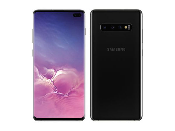 galaxy_s10_plus_leak_3