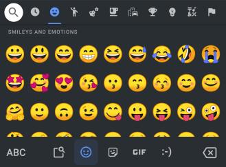 gboard-8-0-emoji-2