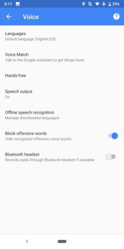 google-app-9-21-old-4