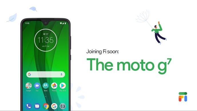 google-fi-moto-g7