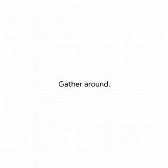 google-gather-around-3