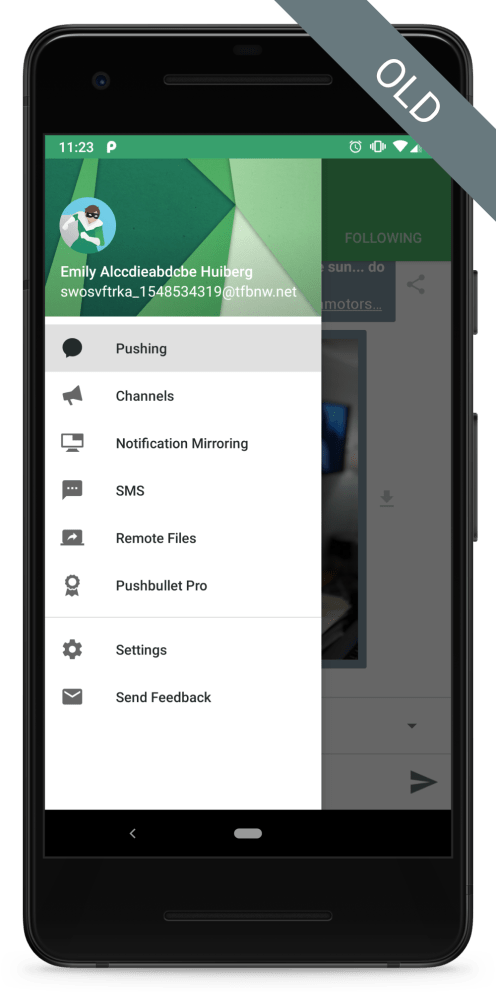 pushbullet_redesign_3