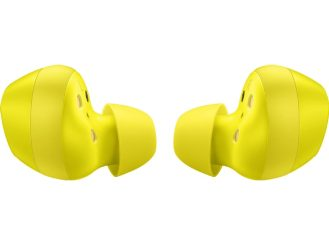 samsung_galaxy_buds_leak_yellow_3