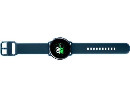 samsung_galaxy_watch_active_leak_blue_5