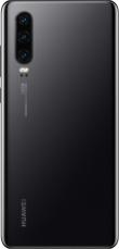 Huawei-P30-Black-494x1024