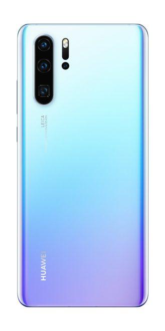 Huawei-P30-Pro---Crystal-rear