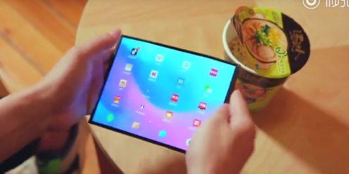 Xiaomi-Foldable-3