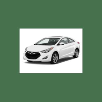 autofill_assistant_car_image