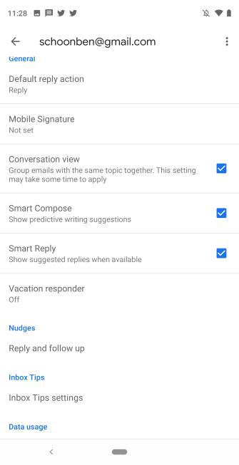 gmail_smart_compose_essential_phone_2