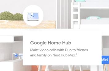nest_hub_max_3