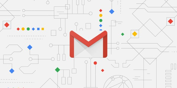 Gmail dark theme for Android and iOS officially rolling out - 9to5Google