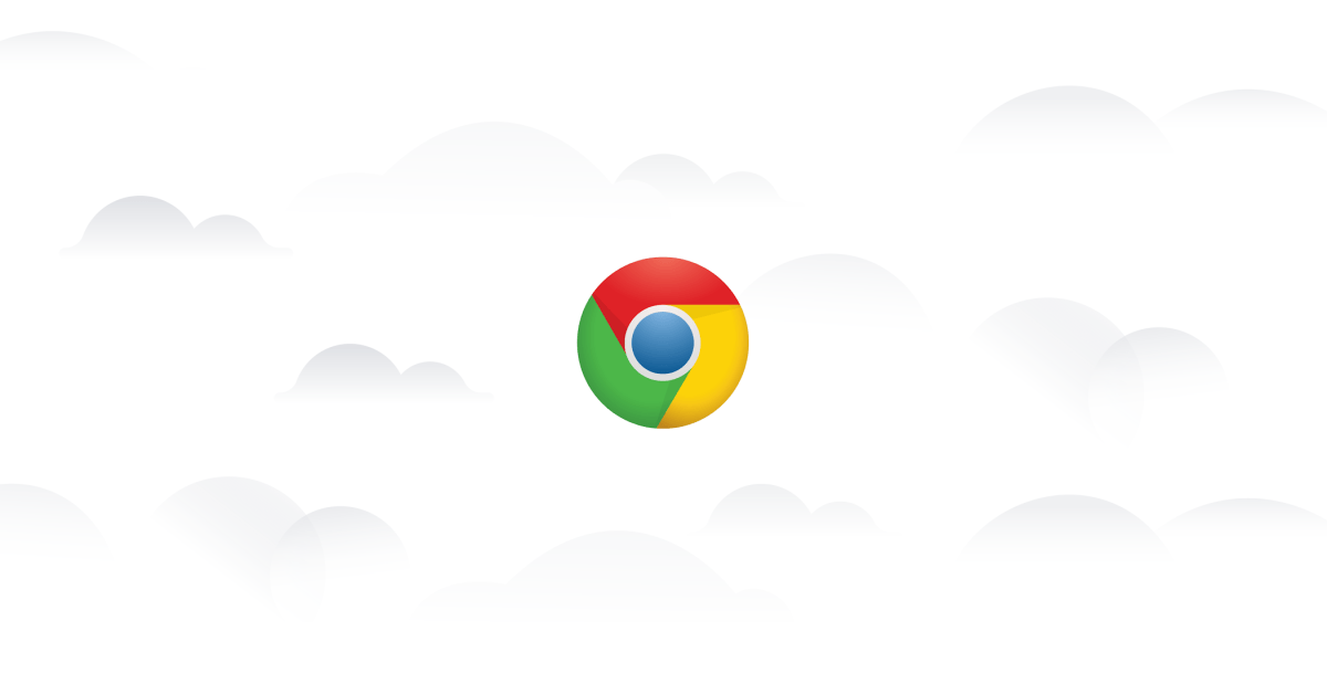 Chrome 89 rolling out: Reading list, Tab Search, Profiles redesign, and more