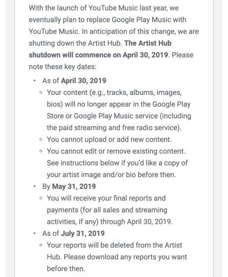 google-play-music-shutdown-starts-email-1