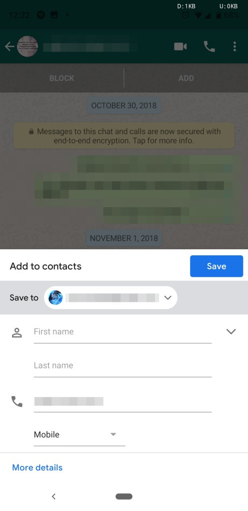 google_contacts_app_slices_2