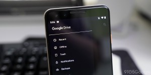 Google Accounts Sign In Drive