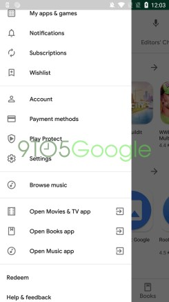 play-store-google-material-theme-5