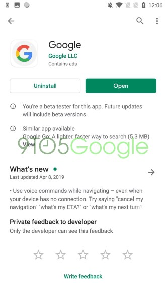 play-store-google-material-theme-9