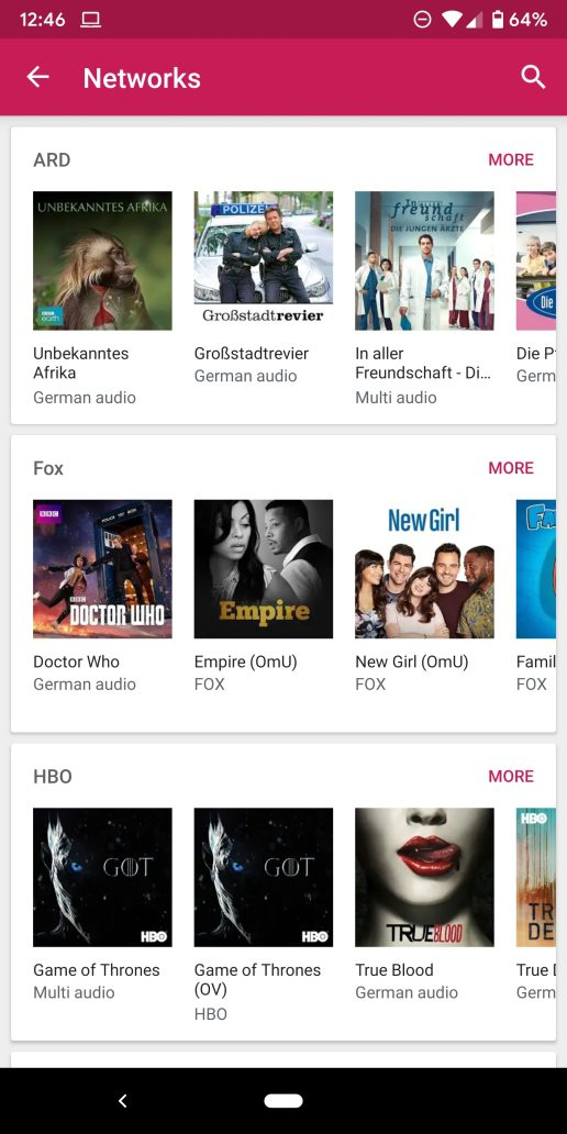 play_store_tv_show_networks_1