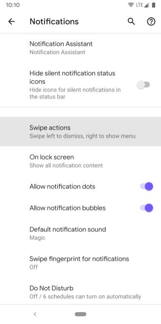 swipe-notifcations-4