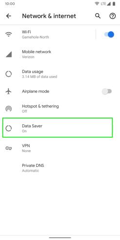 Android-Q-Network-Settings-Main-Menu-1