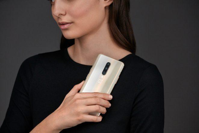 OnePlus 7 Pro-A-Stylized-01