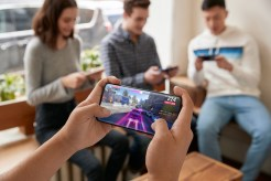 OnePlus 7 Pro-MG-Gaming-Group
