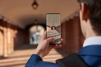 OnePlus 7 Pro-NB-Camera-OIS