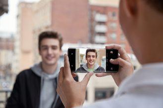 OnePlus 7 Pro-NB-Camera-Portait