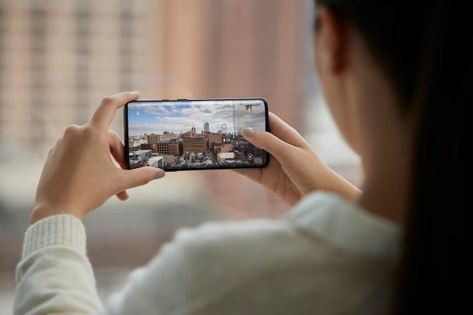 OnePlus 7 Pro-NB-Camera-WideAngle