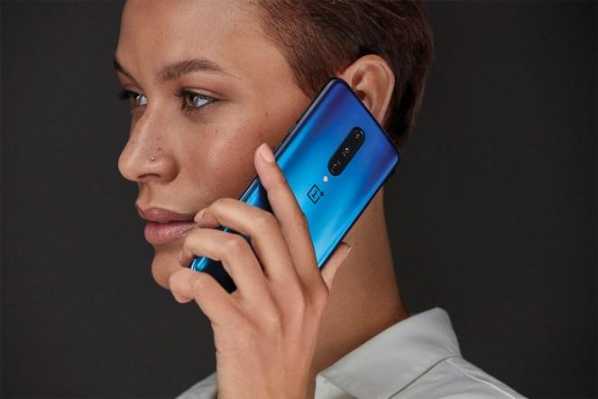 OnePlus 7 Pro-NB-Stylized-1
