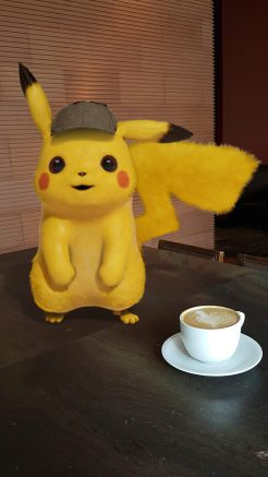 detective-pikachu-playmoji-stickers-DetectivePikachu