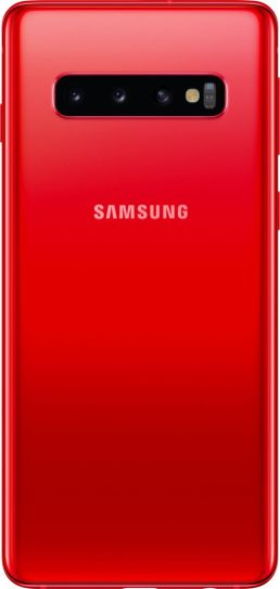 galaxy-s10-cardinal-red-2