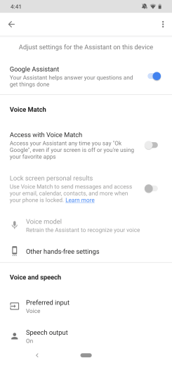 google-app-9-88-assistant-settings-1