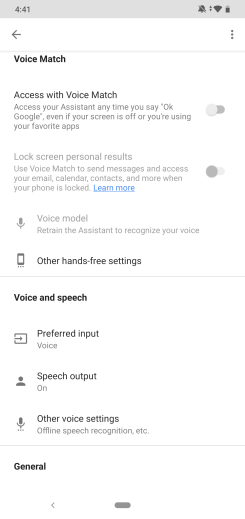 google-app-9-88-assistant-settings-2