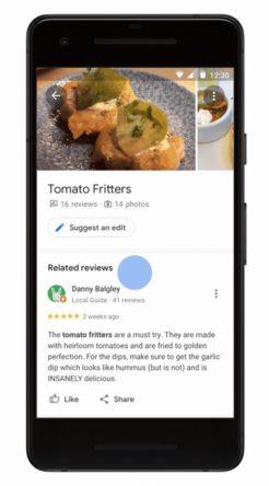 google-maps-popular-dishes-4