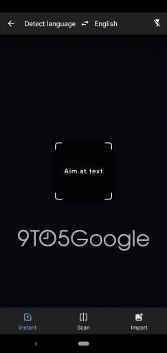 google-translate-instant-camera-1