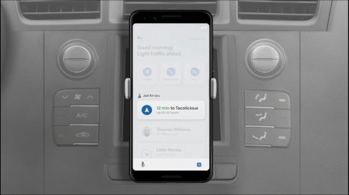 google_assistant_driving_1