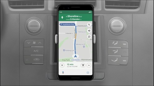 google_assistant_driving_2