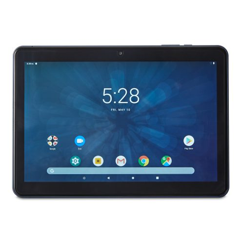 walmart onn 10-inch android tablet
